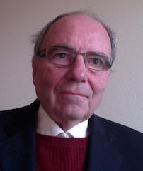 Michel Léonard