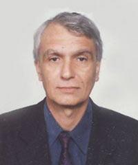Theodor Borangiu